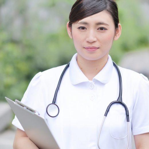 青森 アピイ訪問看護ステーション